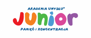 AUjunior_logo_WEB