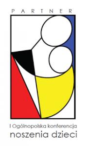 Konferencja logo