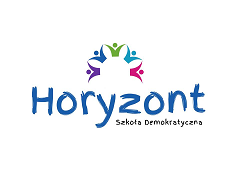 horyzont png