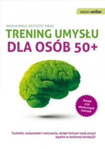 trening-umyslu-dla-osob-50-b-iext22494627