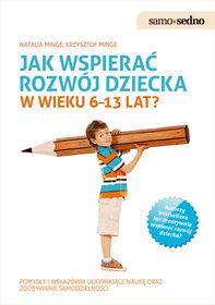 samo-sedno-jak-wspierac-rozwoj-dziecka-w-wieku-6-13-lat-u-iext23490657